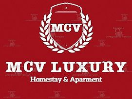 Mcv Luxury Homestay photos Exterior