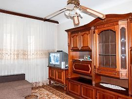 Nostalgy House! 3 Rooms! Best Price! Real Photo! photos Exterior