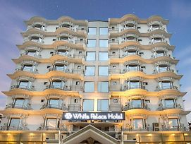 White Palace Hotel photos Exterior