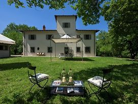 Vecchietto Villa Sleeps 12 photos Exterior