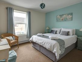 Pansy Cottage In Historic Tewkesbury - Sleeps 5 photos Exterior