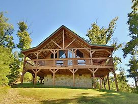 Dare To Bear #238 By Aunt Bug'S Cabin Rentals photos Exterior