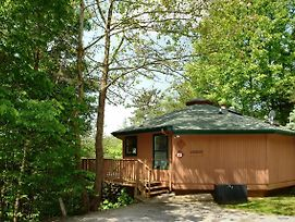 Mountain Memory #711 By Aunt Bug'S Cabin Rentals photos Exterior