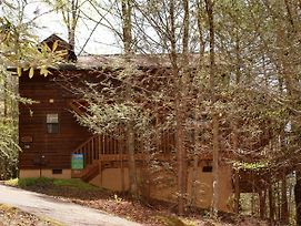 Mountain Hideaway #338 By Aunt Bug'S Cabin Rentals photos Exterior