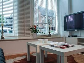 Cosy Appartement In The City Centrum photos Exterior