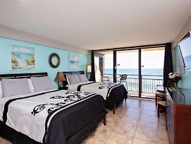 Beach Condo Unit #538 photos Exterior