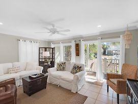 Sea Bluff 14 By Realjoy Vacations photos Exterior