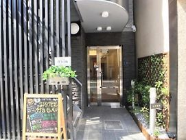Hotels It'S On Osaka Shinsaibashi photos Exterior