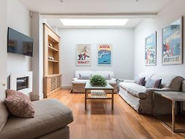 Gregory Place By Onefinestay photos Exterior