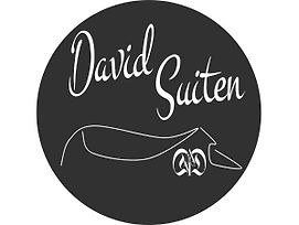 David Suiten photos Exterior