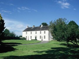 Ballymote Country House photos Exterior