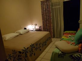 Kohutahia Lodge Tahiti Room Pick-Up Needed 7 Minutes By Car From Airport And Town photos Exterior