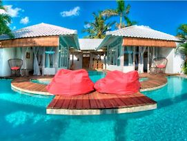 Beautiful Villa With Private Pool, Bali Villa 1144 photos Exterior