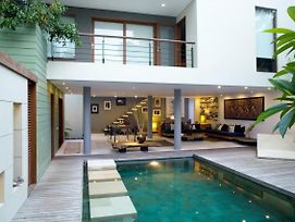 Luxury 2 Bedroom Villa With Private Pool, Bali Villa 1148 photos Exterior