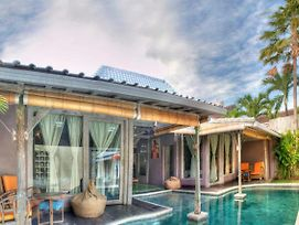 5 Star Villa For Rent In Bali, Bali Villa 1140 photos Exterior