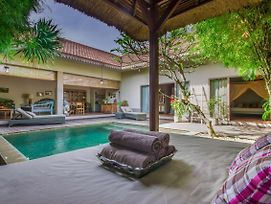 5 Star Villa For Rent In Bali, Bali Villa 2021 photos Exterior