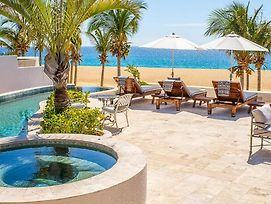 Private Luxury Holiday Villa In Cabo San Lucas, Cabo San Lucas Villa 1044 photos Exterior