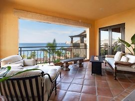 Picture This, Enjoying Your Holiday In A Luxury 5 Star Villa In Mexico, Cabo San Lucas Villa 1032 photos Exterior