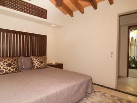 Luxury Holiday Mansion On The Exclusive Cabo Del Sol Resort, Cabo San Lucas Mansion 1003 photos Exterior