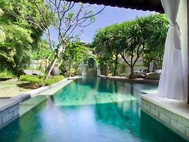 5 Star Villa In Bali, Minutes From The Beach, Bali Villa 2065 photos Exterior