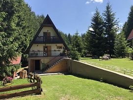Family Friendly House With A Parking Space Sunger, Gorski Kotar - 17578 photos Exterior