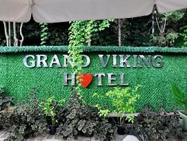 Grand Viking Hotel photos Exterior