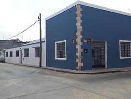 Casa Azul photos Exterior