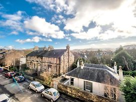 Stunning 2Br Flat In Morningside By Guestready photos Exterior