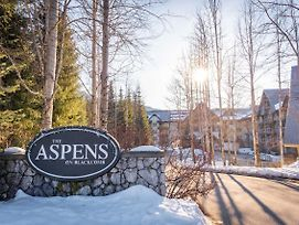 The Aspens By Outpost photos Exterior
