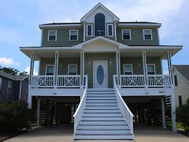 Sounds Good By Kees Vacations photos Exterior