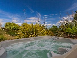 Carex Gem - Ohakune Holiday Home photos Exterior