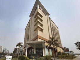 Ramada Gurgaon Central photos Exterior