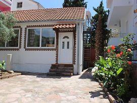 Apartments In A Cottage On The Adriatic Coast Chan Bay photos Exterior