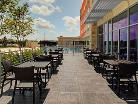 Holiday Inn Express & Suites Houston Nw - Cypress Grand Pky photos Exterior