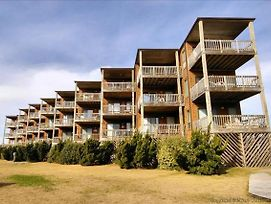 Salty Duck -- Colony By The Sea Unit 306A photos Exterior