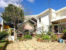 The Kadupul Homecation photos Exterior