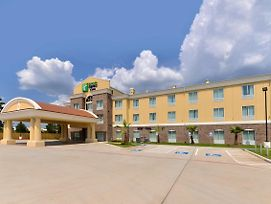 Holiday Inn Express & Suites Houston Nw - Tomball Area photos Exterior