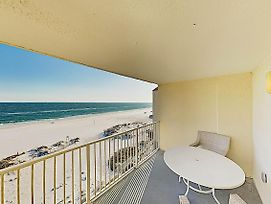 New Listing! Clearwater Condo + Bunk Room W/ Pool Condo photos Exterior