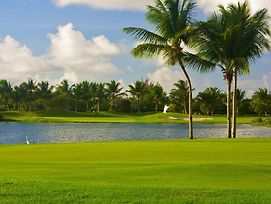The Level At Melia Punta Cana Beach Resort (Adults Only) photos Exterior