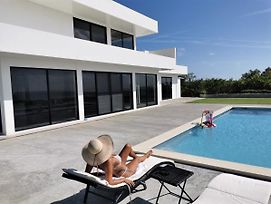 Ocean Breeze Cove - Adults Only - Luxury Retreat photos Exterior