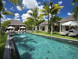 5 Star Villa In Bali, Minutes From The Beach, Bali Villa 2071 photos Exterior