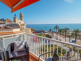 La Gioia 3 By Hello Apartments Sitges photos Exterior