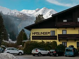 Alpenpension Haslinger photos Exterior