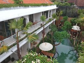 Sabana Ubud photos Exterior