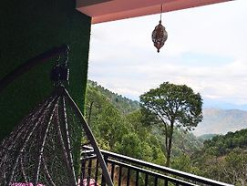 The Asgard Kasauli photos Exterior