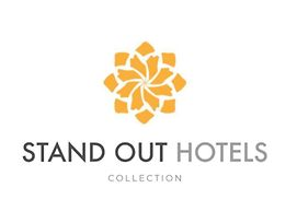 Paradise Suites By Stand Out Hotels photos Exterior