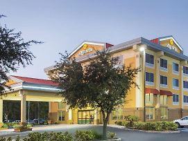 La Quinta Inn And Suites By Wyndham Sarasota - I75 photos Exterior
