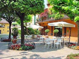 Hotel Don Abbondio photos Restaurant