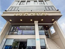 Luca Hotel Managed By Vnservices photos Exterior