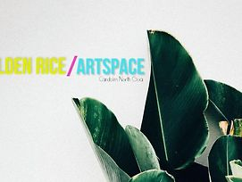 Golden Rice Art Space photos Exterior